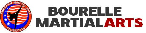 Bourelle Martial Arts